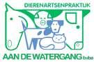 logo Aan de watergang - Sint-Jansteen - Contact